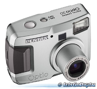 pentax optio 30 user manual how to and user guide instructions u2022 rh taxibermuda co pentax optio m85 user manual pentax optio m10 user manual