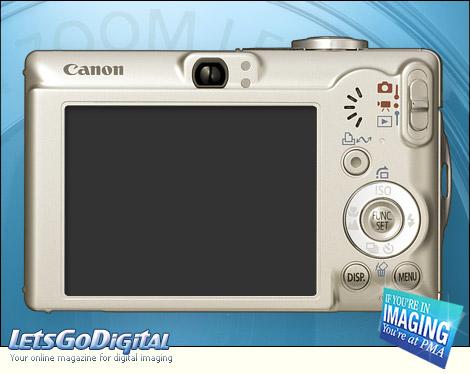 http://www.pma-show.com/2006/digital_camera/canon_review/010_canon_ixus_60_B.jpg