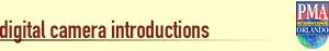 PMA 2006 news headlines
