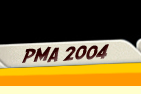 PMA 2004 Report