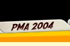 PMA 2004 Report