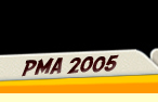 PMA 2005 Report