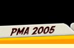 PMA 2005 Report