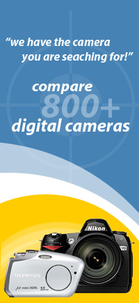 Compare digital camera