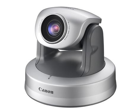 Cameras Ptz