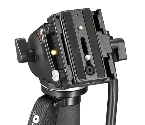 Manfrotto 561B