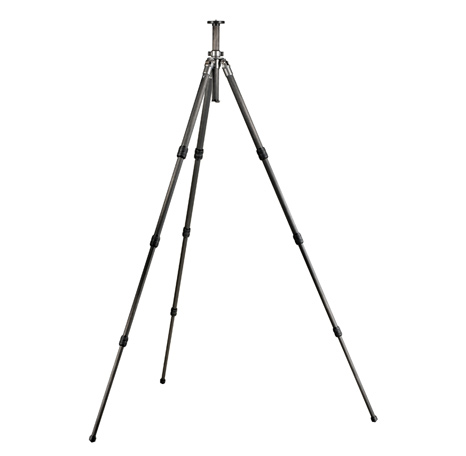 Baytronix Reflector Telescope Manual Baytronix 6 Inch Short Tube