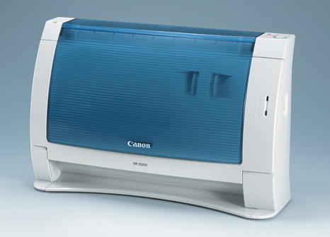 Canon Dr 2050c Scanner Driver Free Download