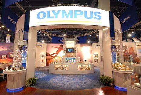 00267 pma 2007 olympus The Hybrid Camera Age?