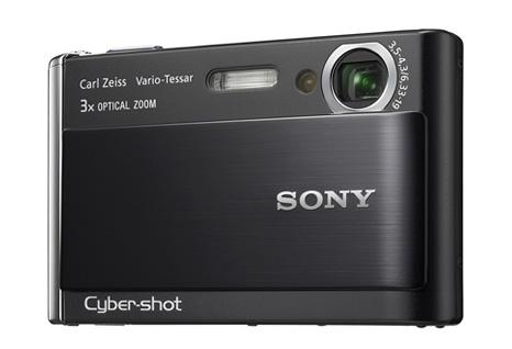 Compaq presario cq40 camera