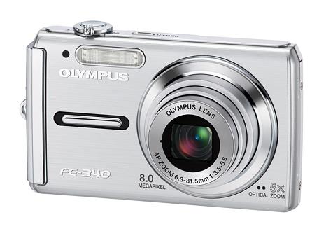 Каков фотоапарат имате? 00343_olympus-fe340