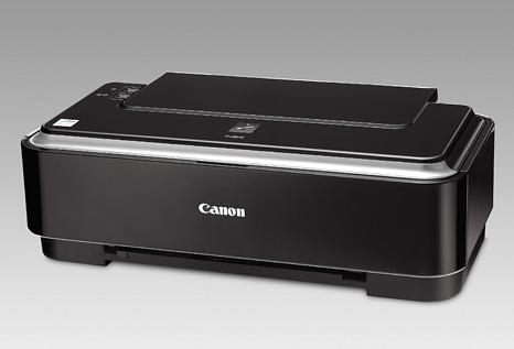 canon pixma ip2600. Black Bedroom Furniture Sets. Home Design Ideas