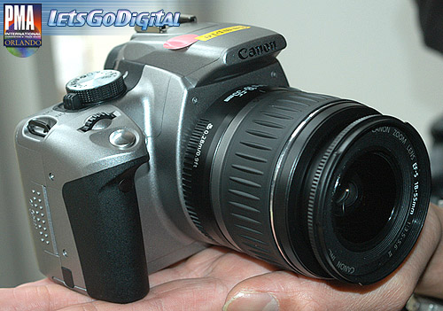 canon eos 350d driver for windows 7 x64