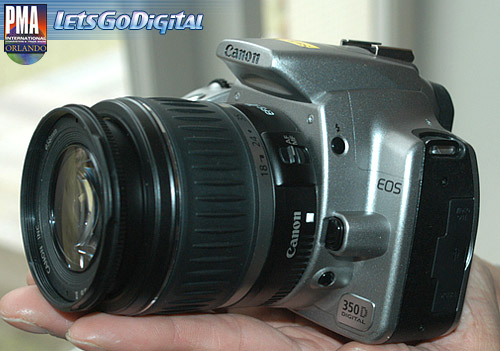 EOS D - Support - Download drivers software and manuals - Canon UK
